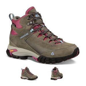 Vasque women's hiking boot